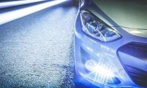 لامپ دی لایت ماشین در انواع لامپ خودرو