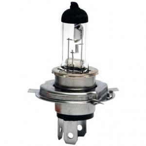 لامپ هالوژن ماشین